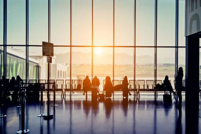 Transit Schengen Visa Explained