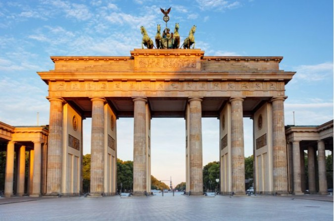 Why Are So Many Expats Drawn to Germany?