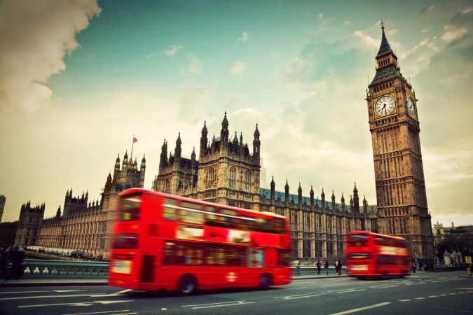 Post-Brexit flight delay compensations for UK travellers