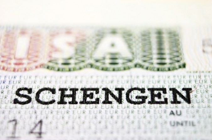 Schengen Visa Requirements for Philippine Passport Holders